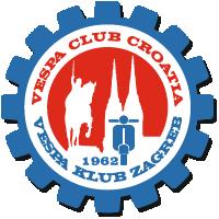 Vespa klub Zagreb